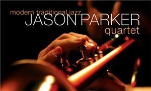 Jason Parker Quartet, Seattle