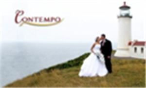 Contempo Studio, Olympia — Lighthouse at Ilwaco,WA