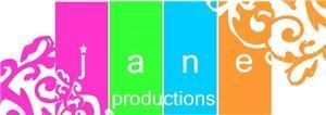 Jane Productions, Grants Pass