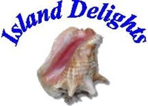 Island Delights, West Palm Beach — Island Delights - Catering for all Affairs - Specializing in Bahamian & American Cuisine.