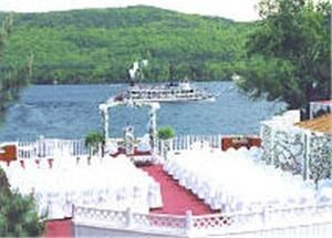 Entire Facility, Georgian Lakeside Resort & Conference Center, Lake George