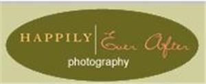 Happily Ever After Photography, Saint Paul