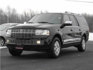 A Touch Of Elegance Limousine, Philadelphia — LUXURY LIMOUSINE & SEDAN SERVICE 