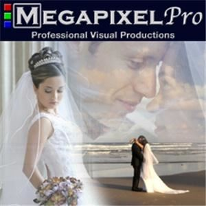 MegapixelPro Video Production, Orlando