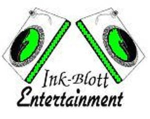 Ink-Blott Entertainment, Philadelphia — EXPERIENCE MORE THAN JUST DJS....