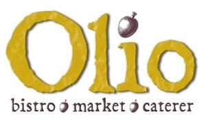 "Olio Catering, Richmond — Olio is a bistro, market & caterer locate din the heart of Richmond's historic Fan district.  We specialize in fusing traditional European cuisine with the best of local, organic and all natural produce, meats and cheeses, at affordable prices.  We are ""All About the Food"" as many clients have said.  If you are too, please give us a chance to WOW you!"