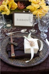 Events By Kim, Pacific Palisades