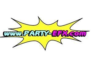 Onetentco Party Rentals, Farmington