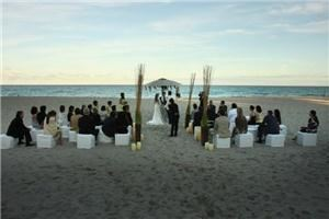 South Florida Gets Married, Fort Lauderdale