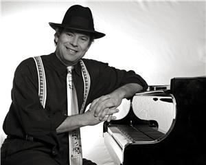 John the Piano Man, Dallas — John the Piano Man - professional pianist since 1970. 