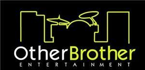 Other Brother Entertainment, Charleston