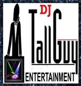 Tall Guy Entertainment, New York — 0ne of new york's premier djs with over 20 years experience with a   wide selection of great music! Will play all the right music. All types of events bar/bat mitzva -weddings-proms -etc- exellent mixer -to keep the party going -great with kids-  state-of-the art sound system ! All new l.E.D. Light show!   Also mcs  fully insured member of national association of mobile entertainers - providing professional and courteous service. Please visit   for further info. 