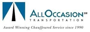 All Occasion Transportation, Providence