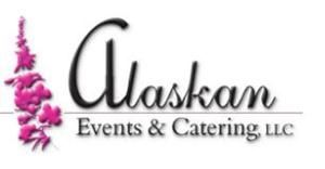 Alaskan Events & Catering, Anchorage