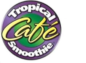 Tropical Smoothie Cafe- Springboro, Springboro
