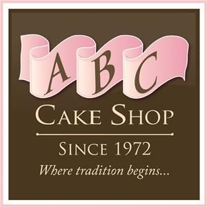 ABC Cake Shop & Bakery, Albuquerque