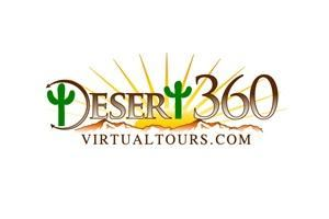 Desert 360 Virtual Tours Phoenix,Hi-Def Panorama Real Estate Virtual Tours,Scottsdale,AZ, Mesa — Desert 360 Virtual Tour Phoenix, Hi-Def Panorama Real Estate Virtual Tours