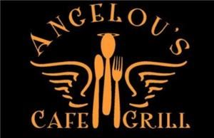 Angelou's Cafe & Grill, San Jose