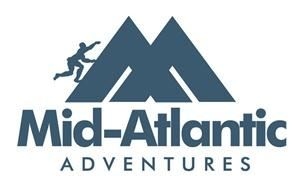 Mid-Atlantic Adventures, Arlington — Mid-Atlantic Adventures is the premier equipment for VA, MD, DC, WV and DE. We provide Rock Walls, Inflatables, Bungee Jumpers, Mechanical Bulls, Casino Equipment, Photobooths and everything else that you need to make your event perfect.