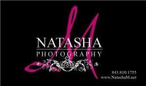 Natasha M Photography, Mount Pleasant