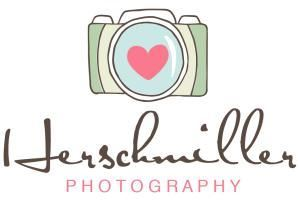 Herschmiller Photography, Edmonton — I am a studio and natural light photographic artist based in Leduc, Alberta. Herschmiller Photography serves Edmonton and it's surrounding areas. I specialize in wedding, family, commercial and landscape fine art portraiture. I absolutely love what I do! I am also an avid outdoors enthusiast, and provided with countless opportunities to capture the world around me.