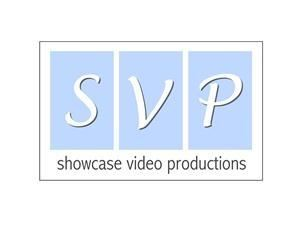 Showcase Video Productions, Perrysburg — http://www.showcasevideopro.com