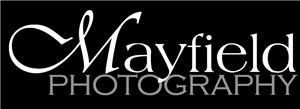 Mayfield Photography, Greer
