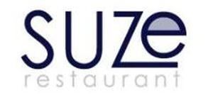 Suze Restaurant And Catering, Dallas