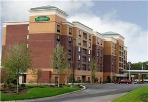Courtyard By Marriott Minneapolis/Bloomington, Minneapolis
