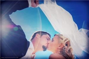 Brides & Grooms Photography, Virginia Beach