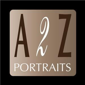 A2Z PORTRAITS, McAllen — Fun Modern portraits for Seniors, families, Children, Maternity.. Call for your our monthly promotion today (956)844-7498
