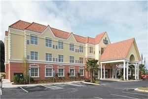 Country Inn & Suites By Carlson, Crestview, FL, Crestview