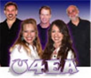 U4EA Music Productions, Milford — U4EA Music is a 5 pc Live Music and DJ service.