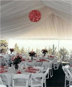 Incredible Events, Bend — Central Oregon's Event Rental Center - Providing The Highest Quality Equipment And Customer Service. 
