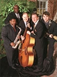 Musicians for Weddings/Receptions/Corporate Events, Houston