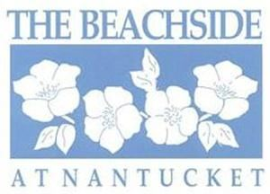 Beachside At Nantucket, Nantucket