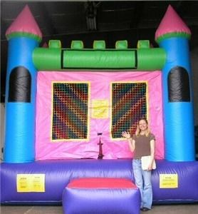 Party Zone Entertainment, Indianapolis — Featuring one of our products