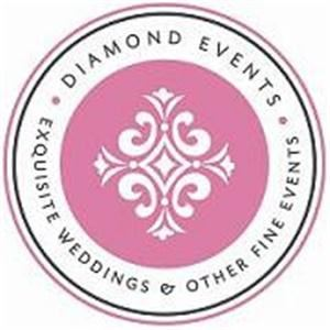 Diamond Events, Washington
