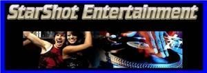StarShot Entertainment, LLC, York