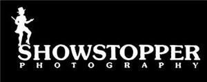 Showstopper Photogaphy, Pottstown