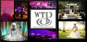 White Tuxedo Productions, Charleston — Where ordinary becomes extraordinary