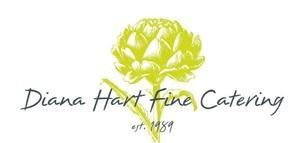 Diana Hart Fine Catering, Maplewood