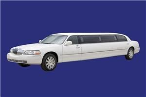 J And J Limousine, Absecon
