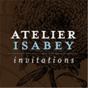 Atelier Isabey, New York