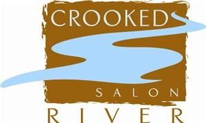 Crooked River Salon, Akron