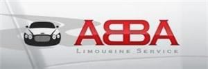 ABBA Corporate Transportation, Houston
