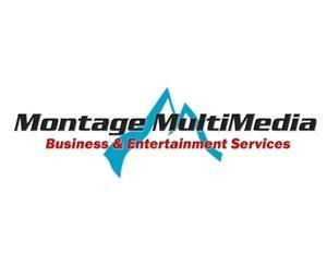 Montage MultiMedia, Brick