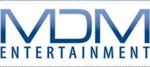 MDM Entertainment, Crystal Lake