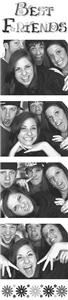 Mobile Exposures Photo Booth Services, Livonia — Foto Fun Strip