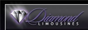 Diamond Limos of Newport Beach, Newport Beach — DIAMOND LIMOUSINES TRANSPORTATION SERVICES